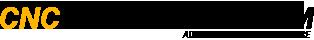 cnckarttamiri.com logo